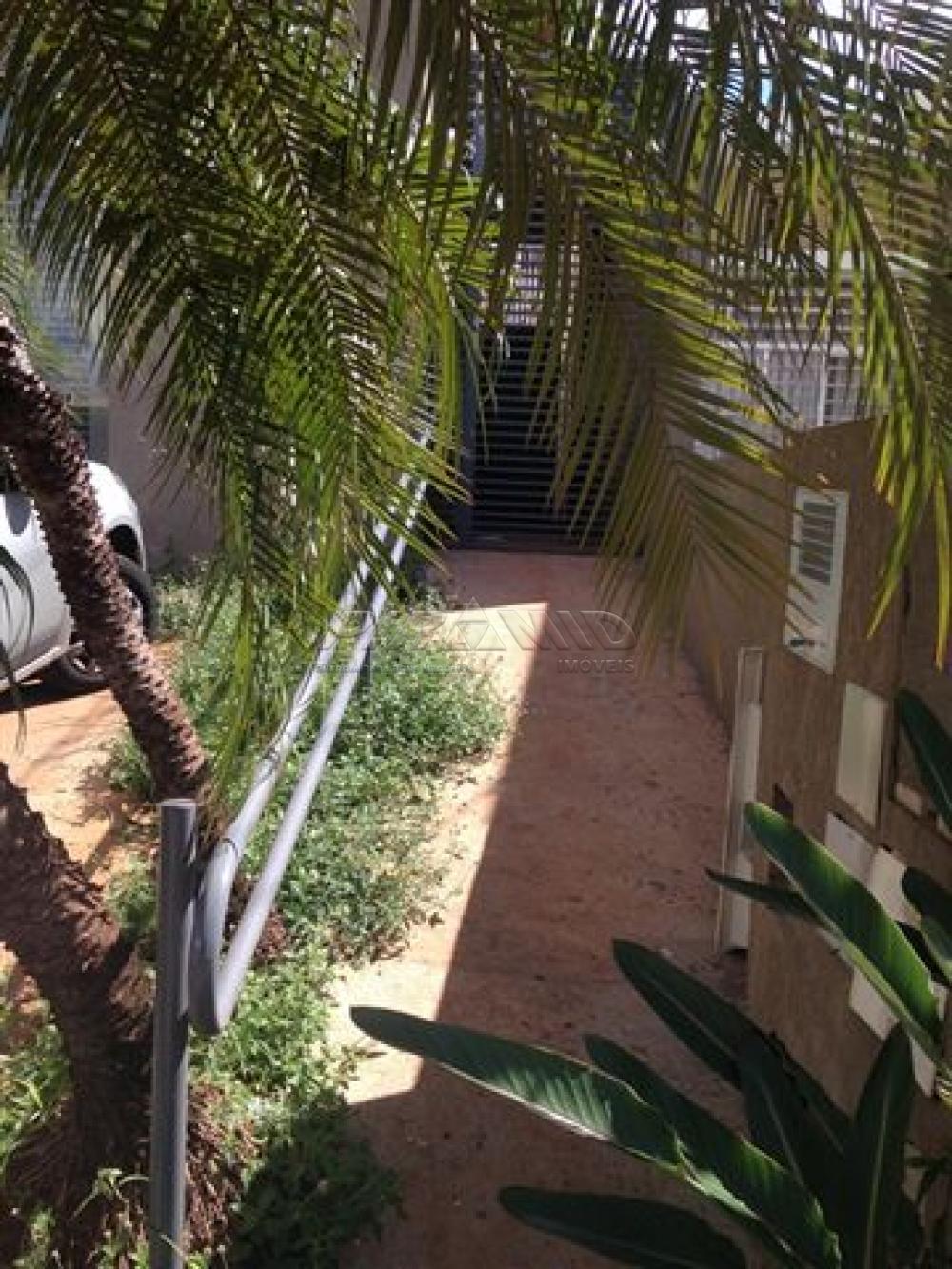 Alugar Casa / Padrão em Ribeirão Preto apenas R$ 4.500,00 - Foto 3