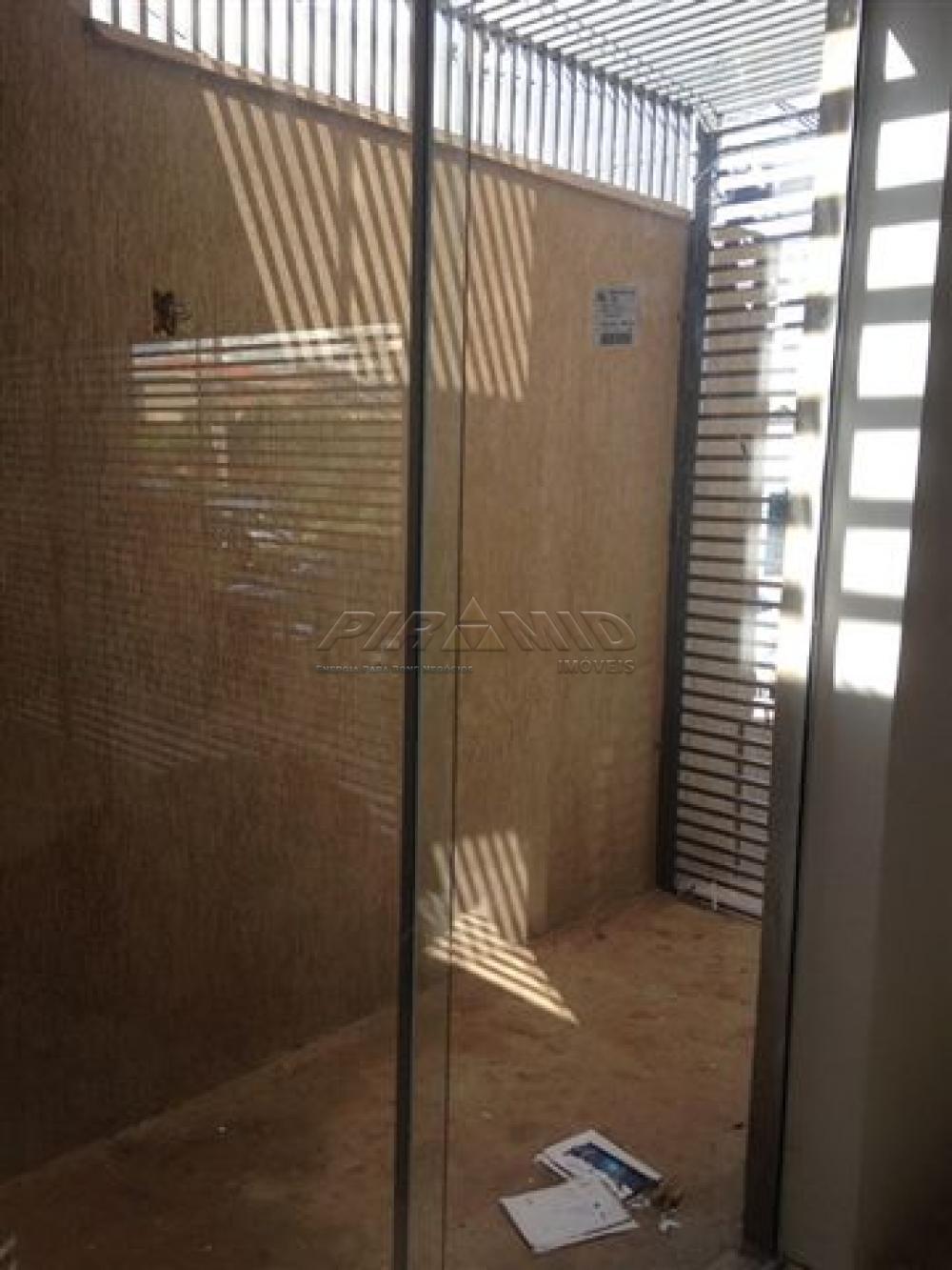 Alugar Casa / Padrão em Ribeirão Preto apenas R$ 4.500,00 - Foto 10