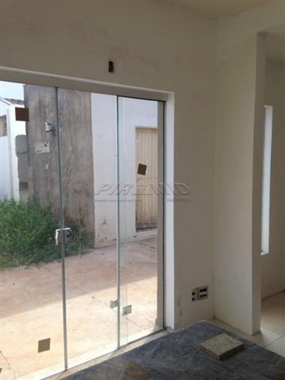 Alugar Casa / Padrão em Ribeirão Preto apenas R$ 4.500,00 - Foto 17