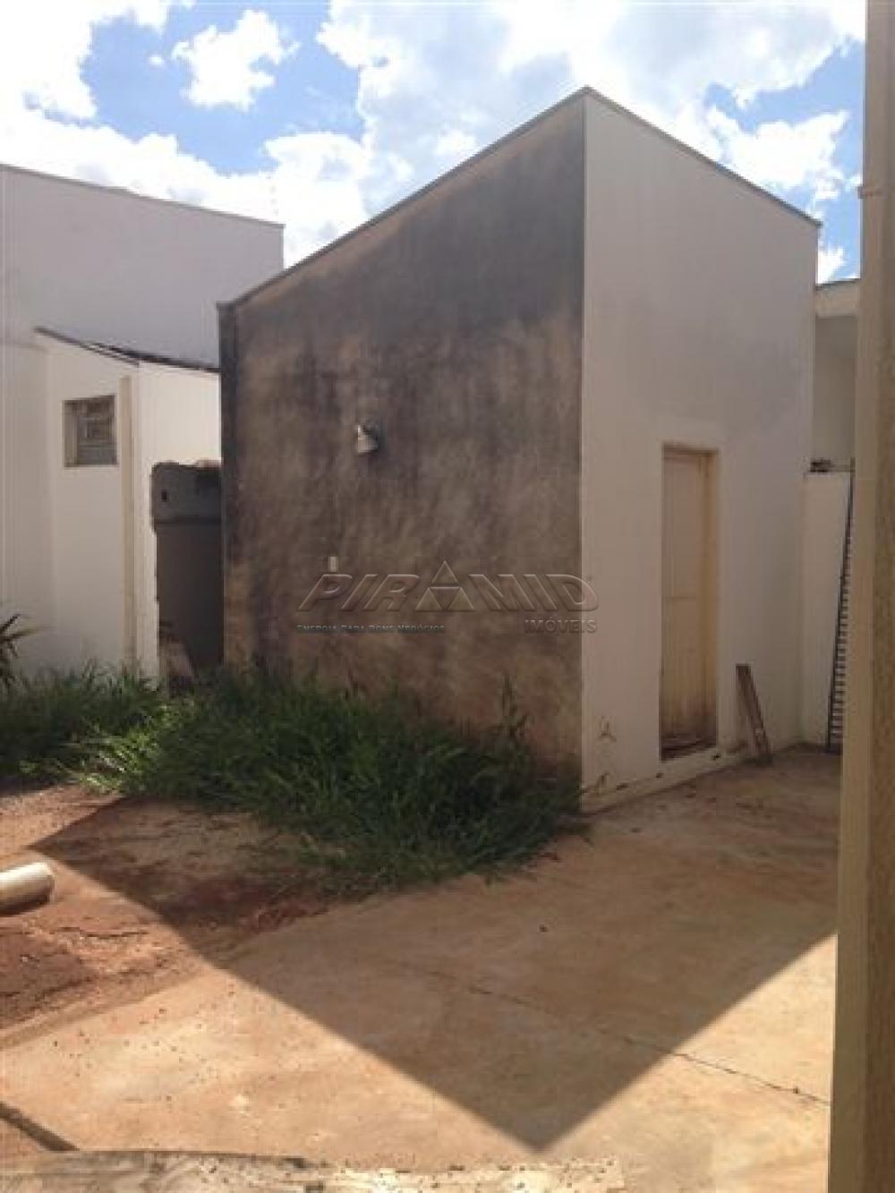 Alugar Casa / Padrão em Ribeirão Preto apenas R$ 4.500,00 - Foto 21