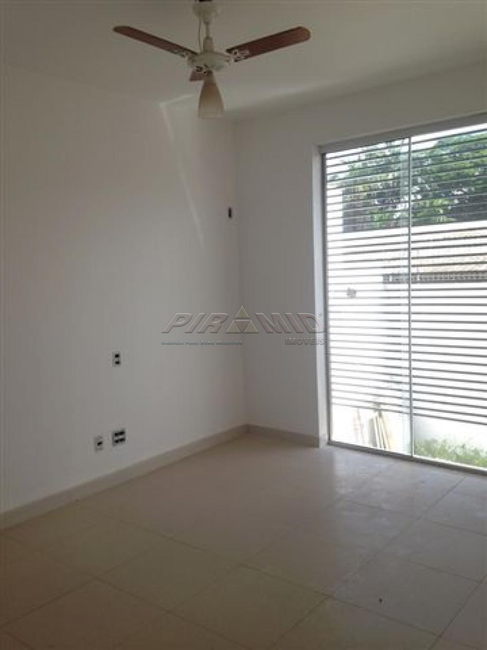 Alugar Casa / Padrão em Ribeirão Preto apenas R$ 4.500,00 - Foto 26