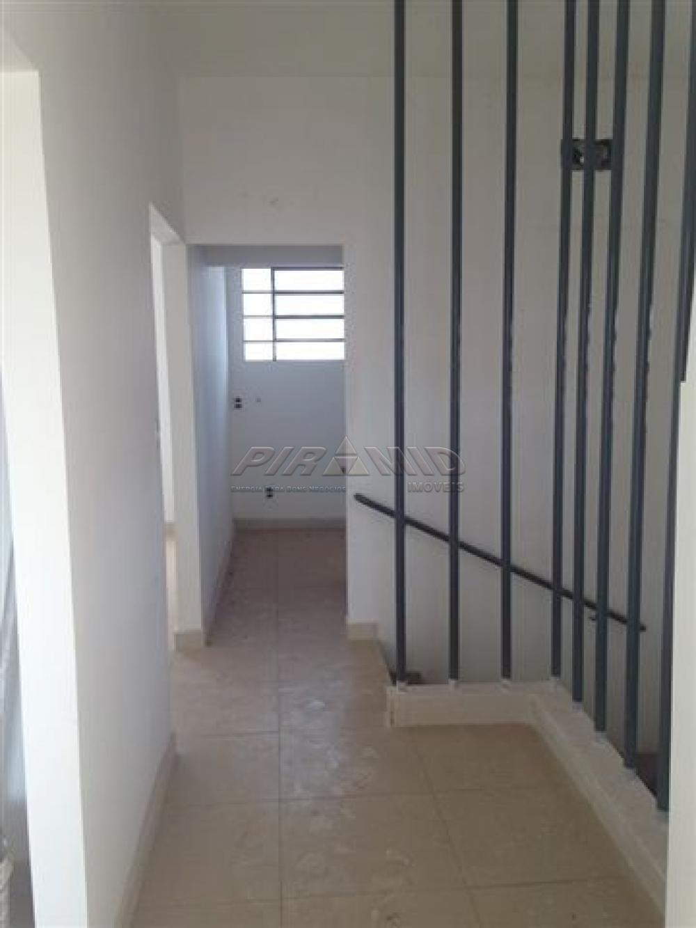 Alugar Casa / Padrão em Ribeirão Preto apenas R$ 4.500,00 - Foto 27