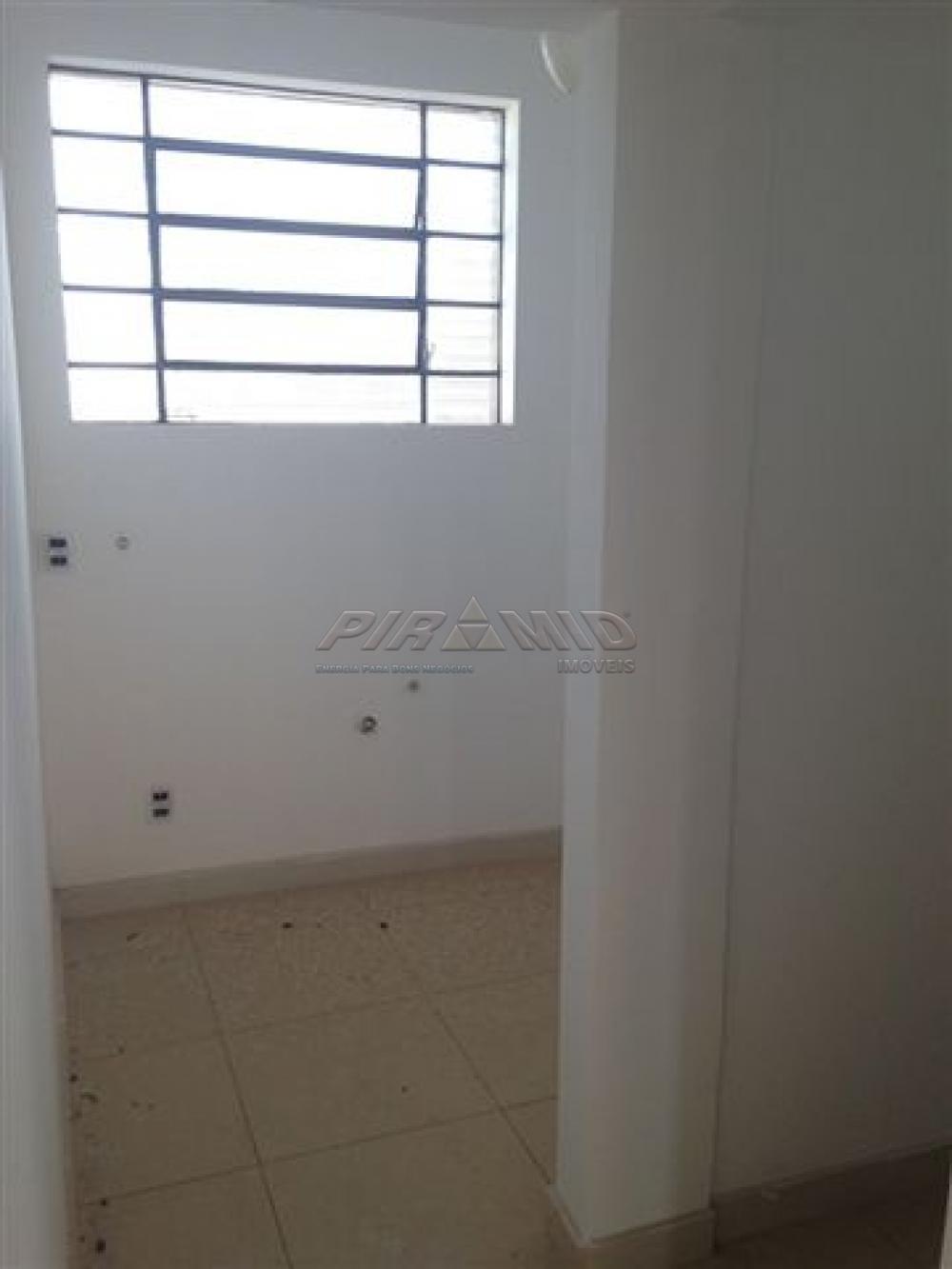 Alugar Casa / Padrão em Ribeirão Preto apenas R$ 4.500,00 - Foto 28