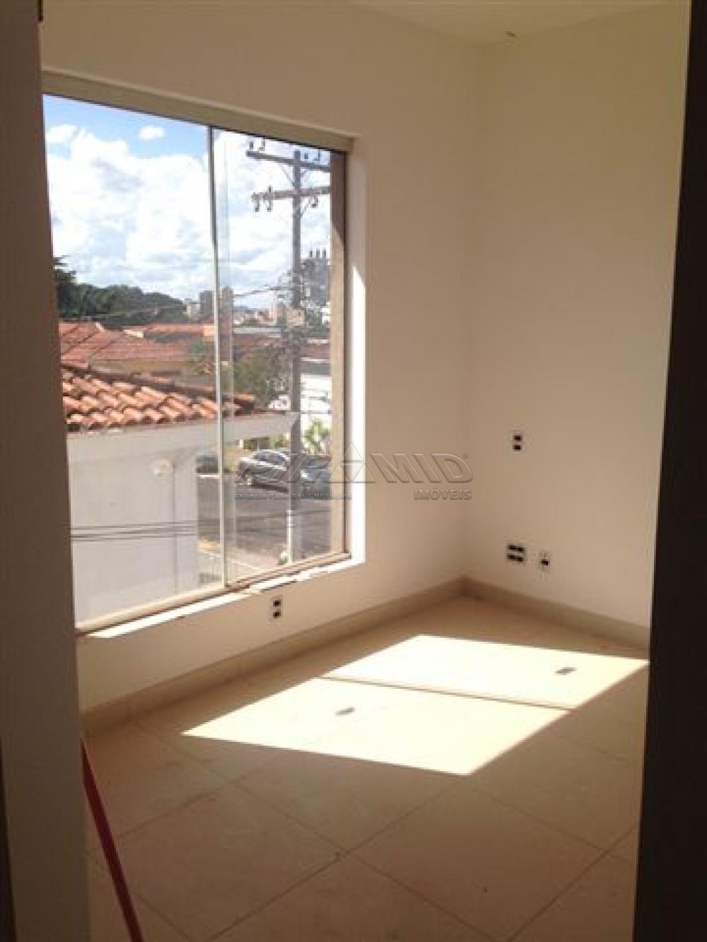 Alugar Casa / Padrão em Ribeirão Preto apenas R$ 4.500,00 - Foto 32
