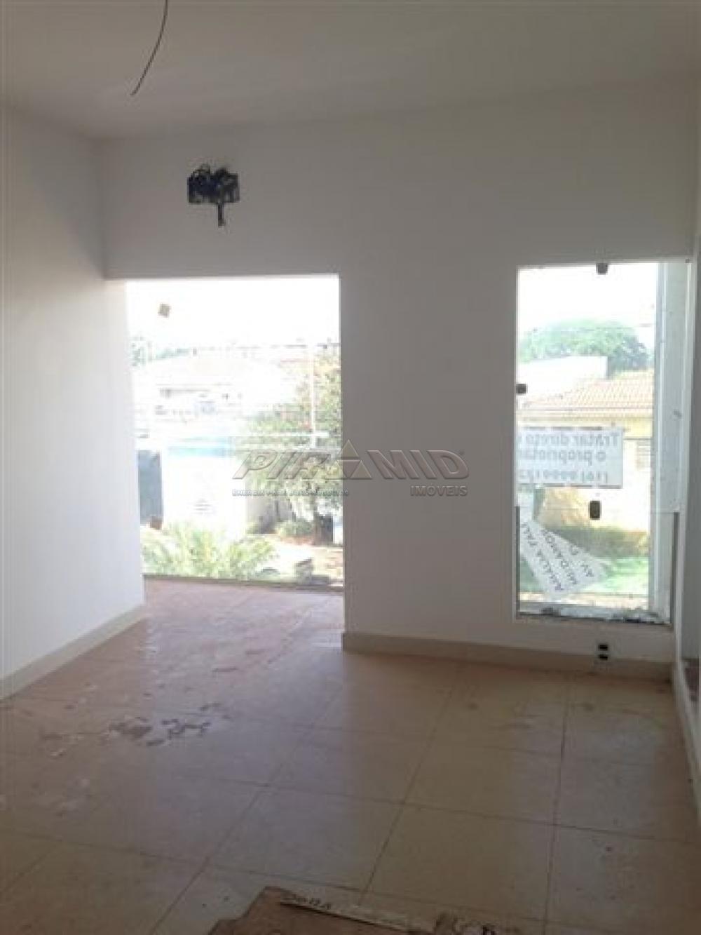 Alugar Casa / Padrão em Ribeirão Preto apenas R$ 4.500,00 - Foto 34