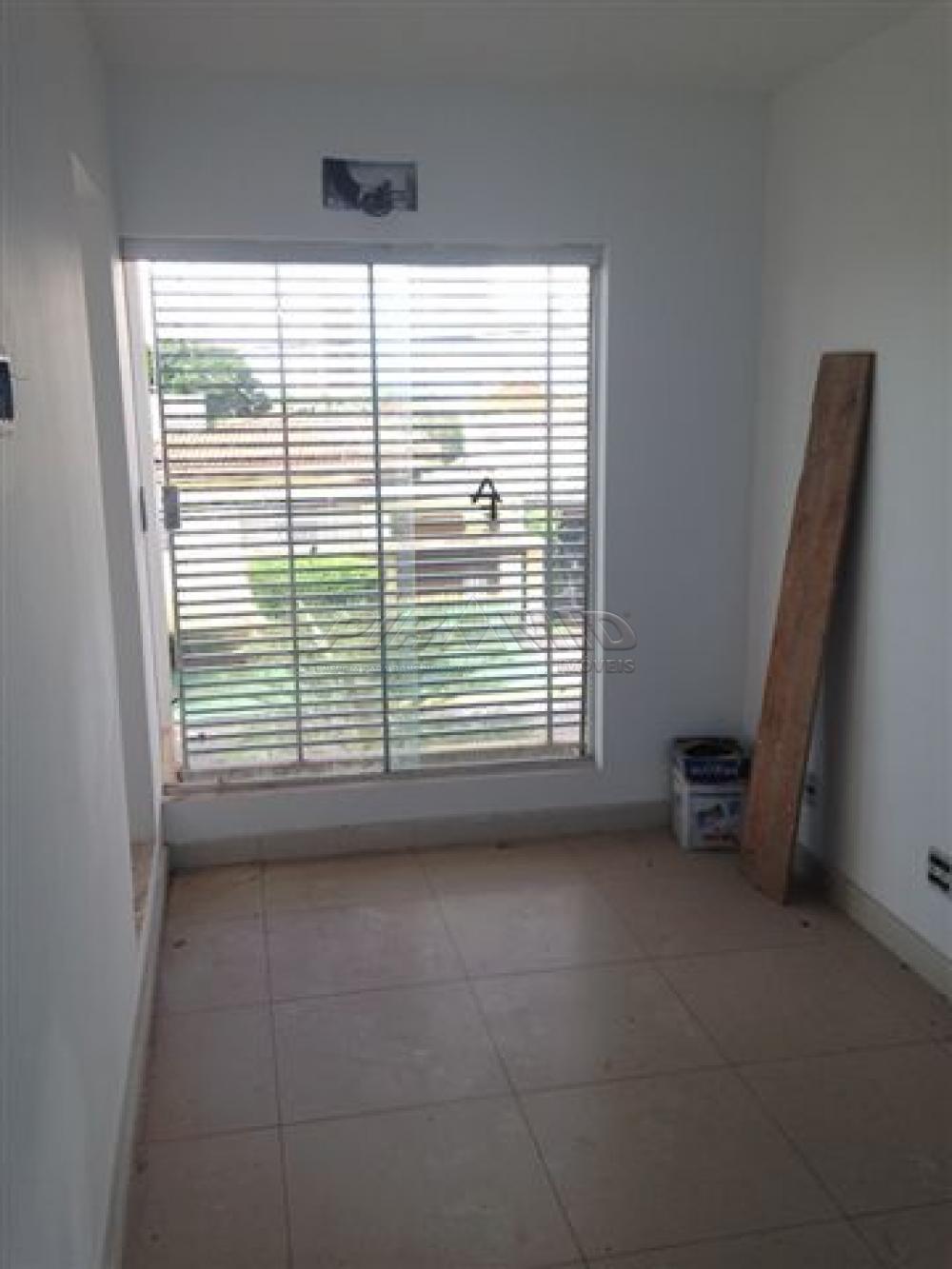 Alugar Casa / Padrão em Ribeirão Preto apenas R$ 4.500,00 - Foto 35