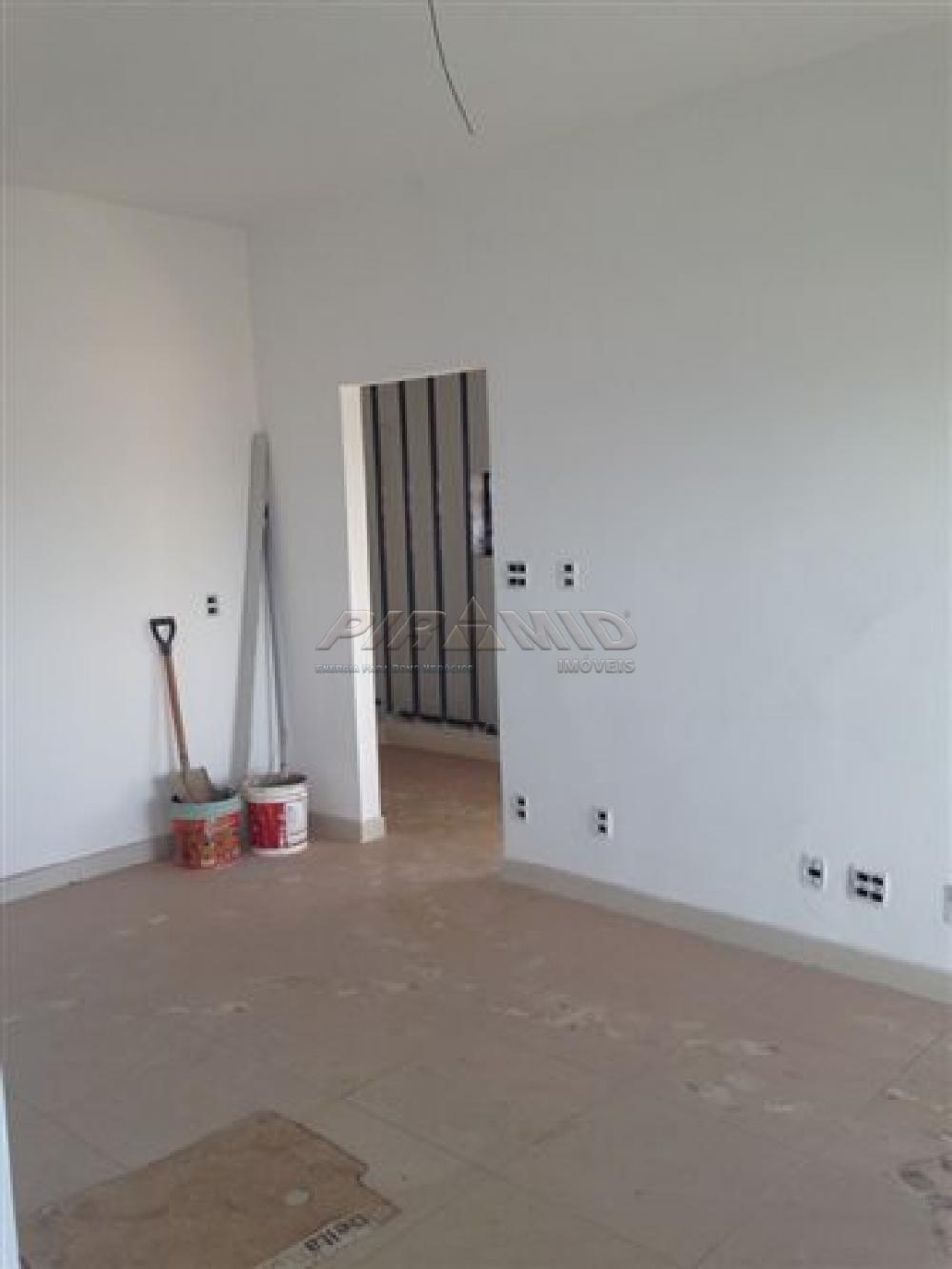 Alugar Casa / Padrão em Ribeirão Preto apenas R$ 4.500,00 - Foto 37