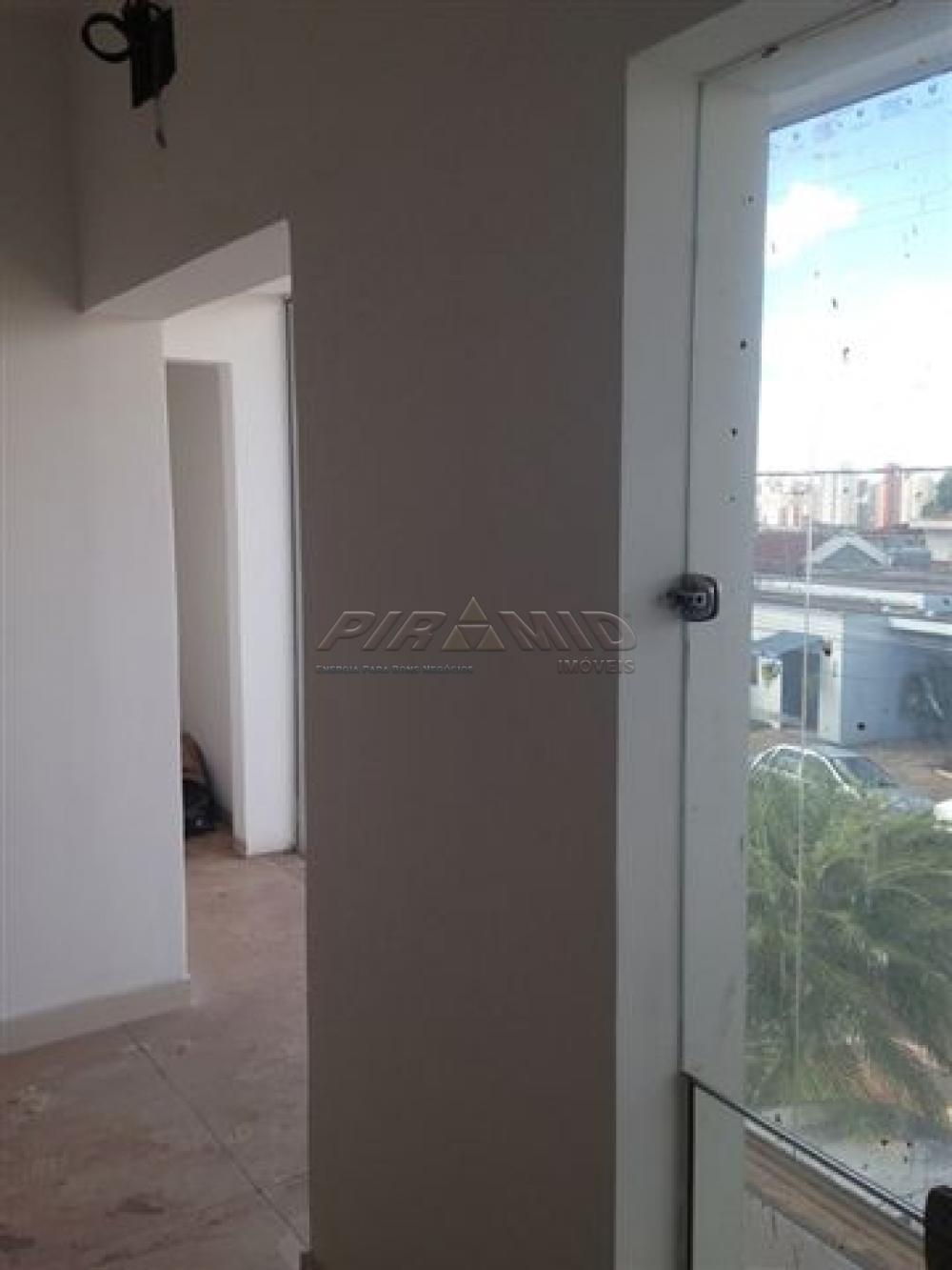 Alugar Casa / Padrão em Ribeirão Preto apenas R$ 4.500,00 - Foto 38