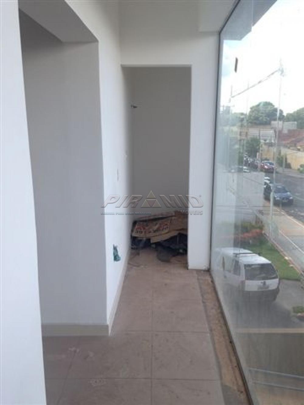 Alugar Casa / Padrão em Ribeirão Preto apenas R$ 4.500,00 - Foto 39