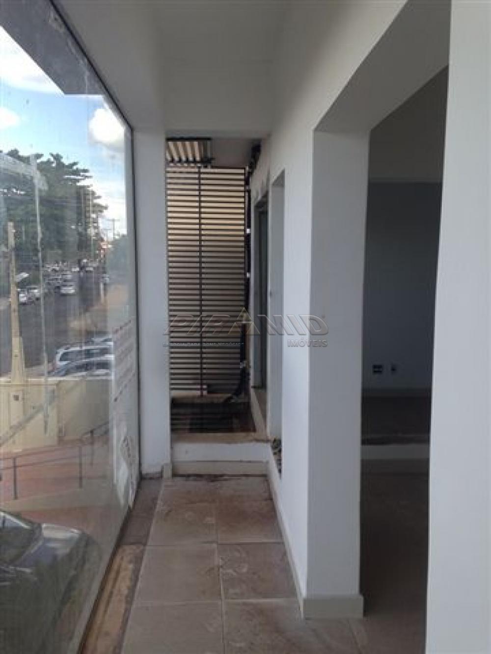 Alugar Casa / Padrão em Ribeirão Preto apenas R$ 4.500,00 - Foto 40