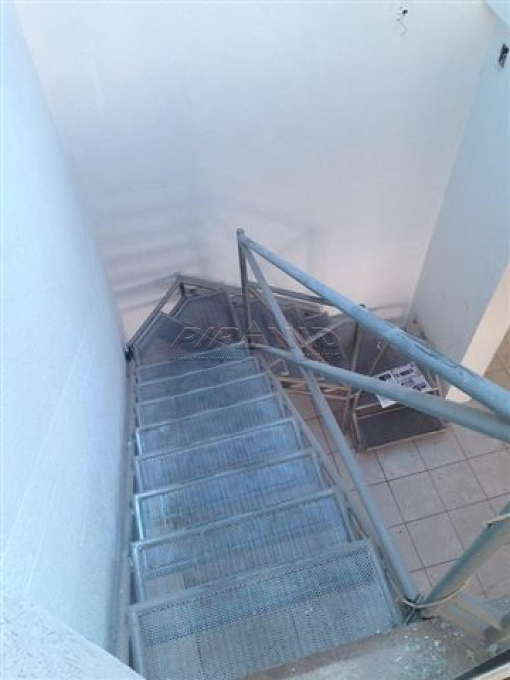 Alugar Casa / Padrão em Ribeirão Preto apenas R$ 4.500,00 - Foto 41
