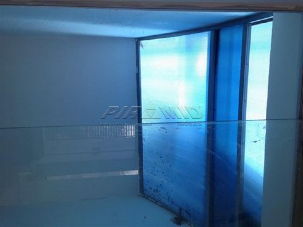 Alugar Casa / Padrão em Ribeirão Preto apenas R$ 4.500,00 - Foto 42