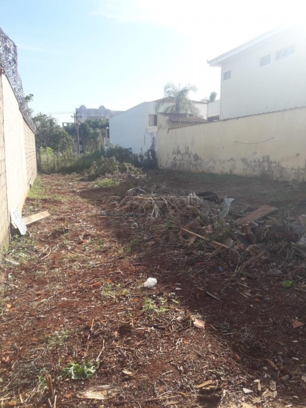 Comprar Terreno / Terreno em Ribeirão Preto apenas R$ 160.000,00 - Foto 2