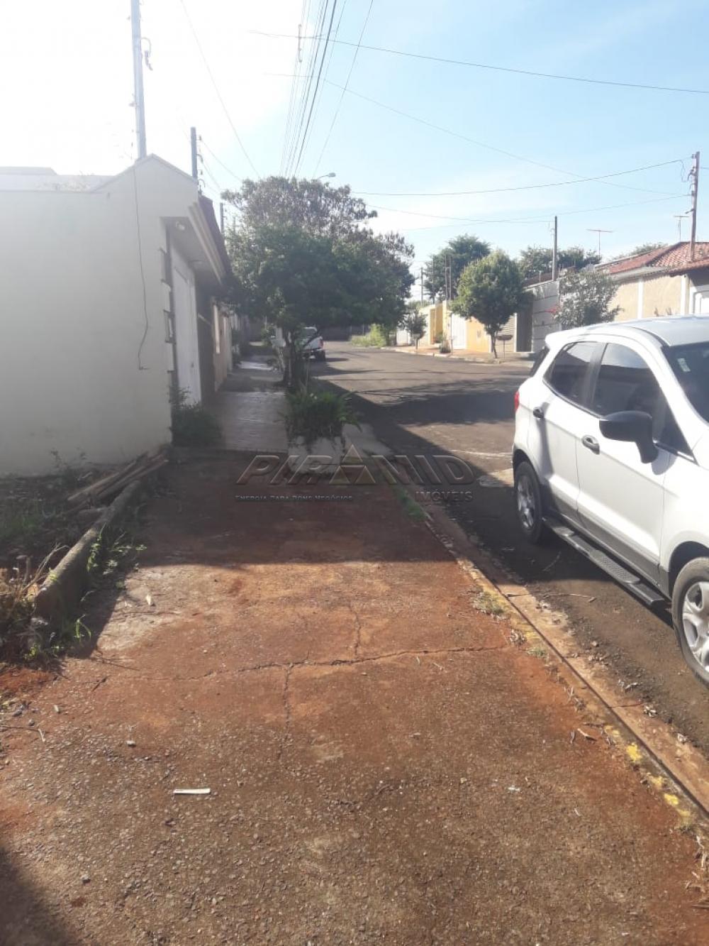 Comprar Terreno / Terreno em Ribeirão Preto apenas R$ 160.000,00 - Foto 3