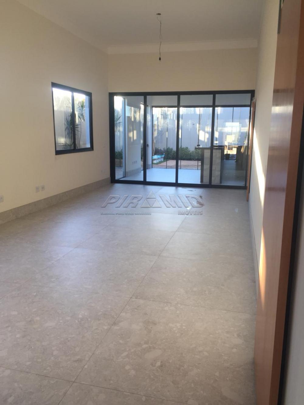 Comprar Casa / Condomínio em Ribeirão Preto apenas R$ 980.000,00 - Foto 4