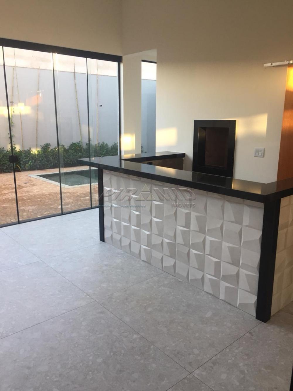 Comprar Casa / Condomínio em Ribeirão Preto apenas R$ 980.000,00 - Foto 5