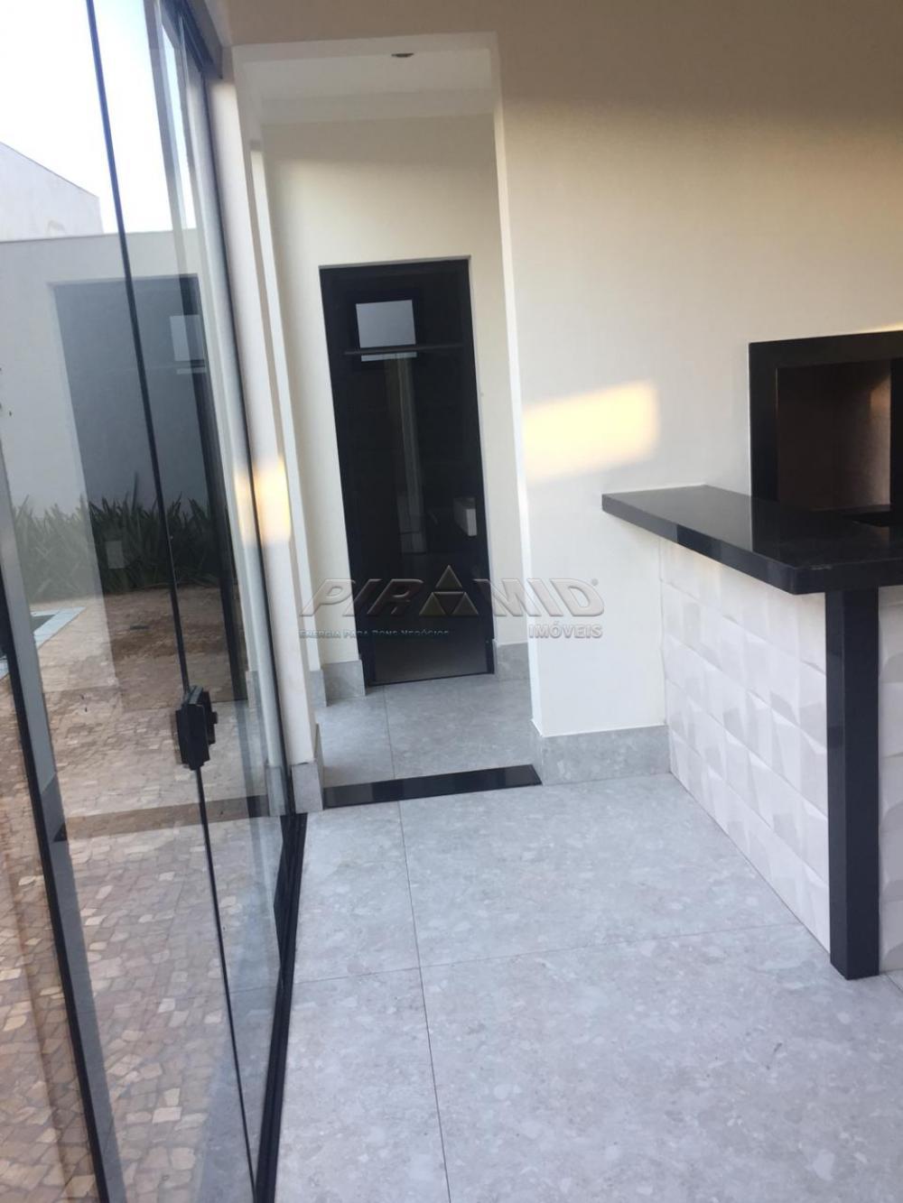 Comprar Casa / Condomínio em Ribeirão Preto apenas R$ 980.000,00 - Foto 8