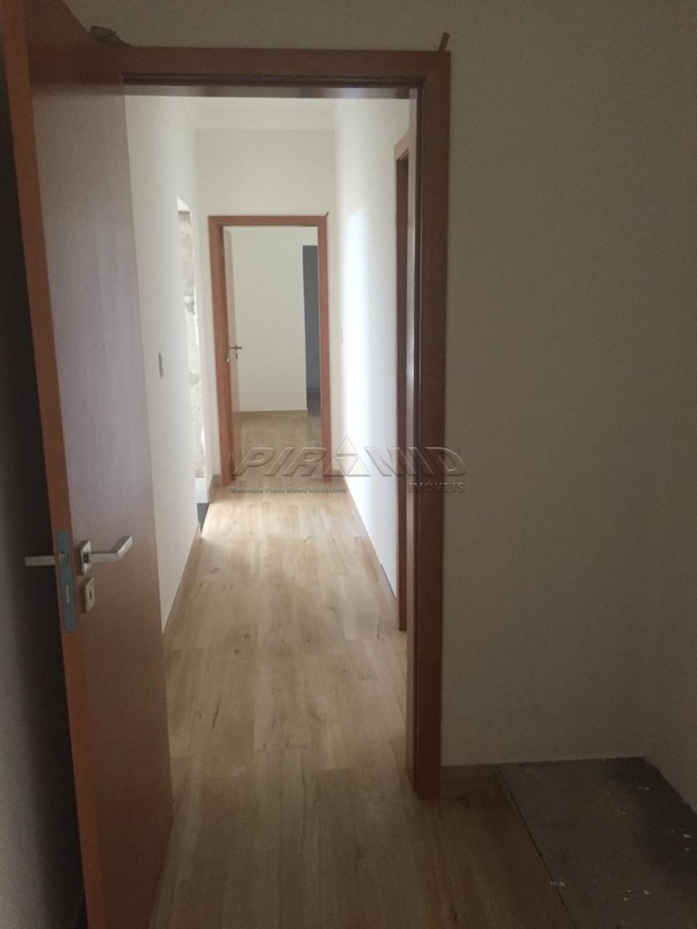 Comprar Casa / Condomínio em Ribeirão Preto apenas R$ 980.000,00 - Foto 11