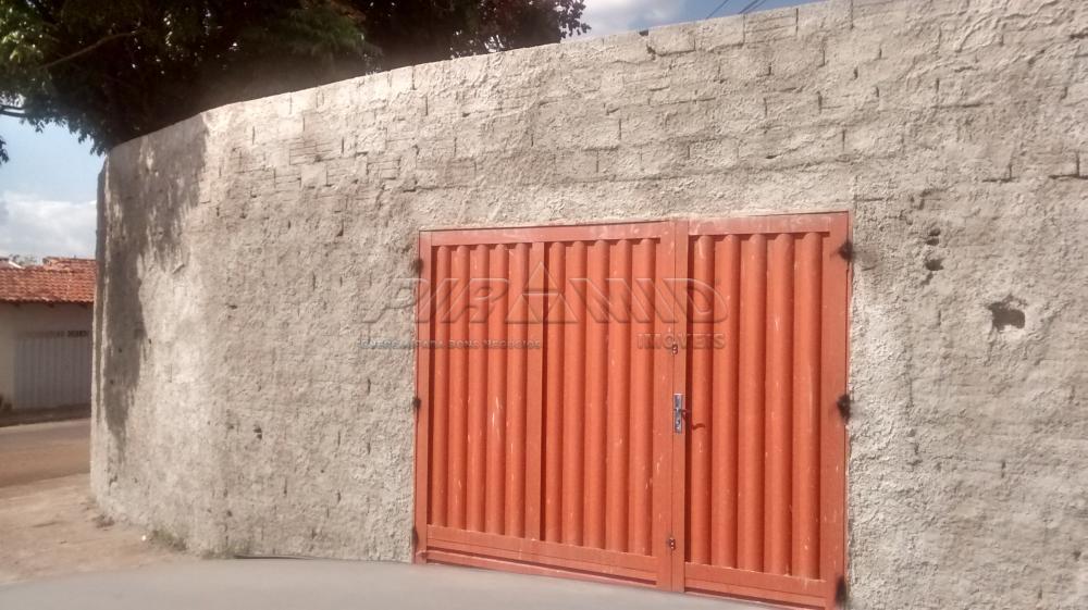 Comprar Casa / Padrão em Ribeirão Preto R$ 170.000,00 - Foto 1