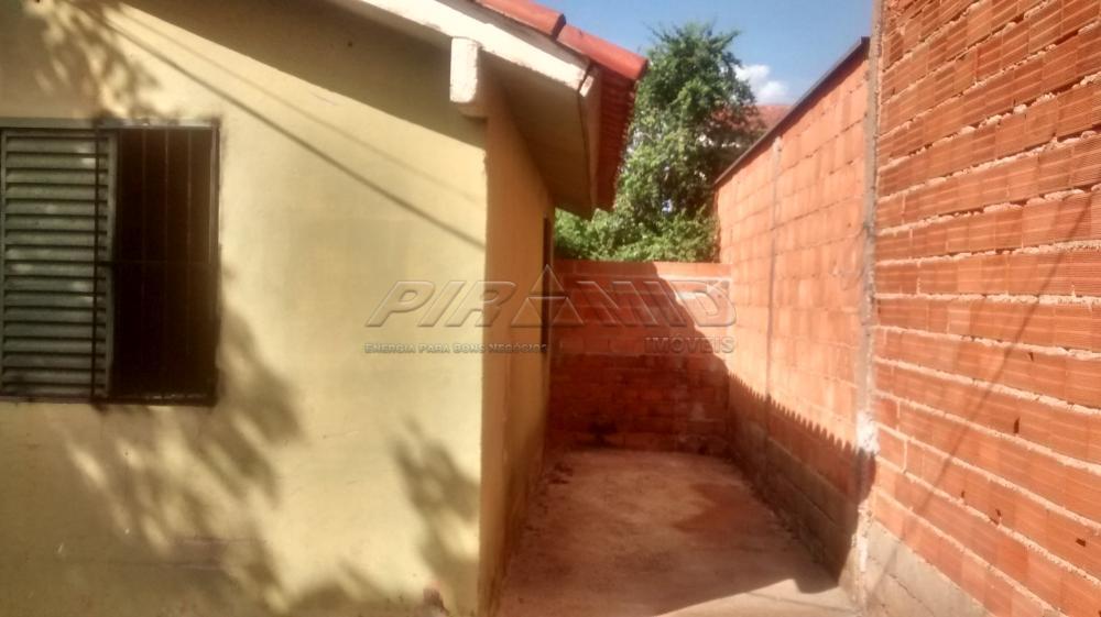 Comprar Casa / Padrão em Ribeirão Preto R$ 170.000,00 - Foto 3