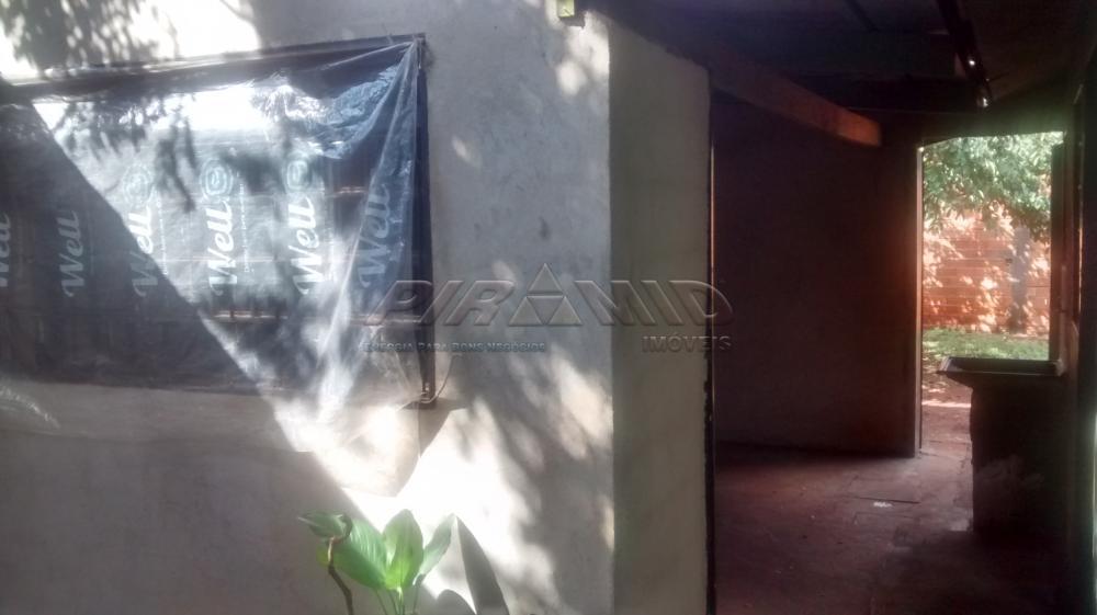 Comprar Casa / Padrão em Ribeirão Preto R$ 170.000,00 - Foto 5