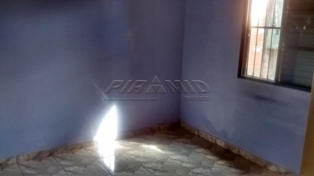 Comprar Casa / Padrão em Ribeirão Preto R$ 170.000,00 - Foto 9