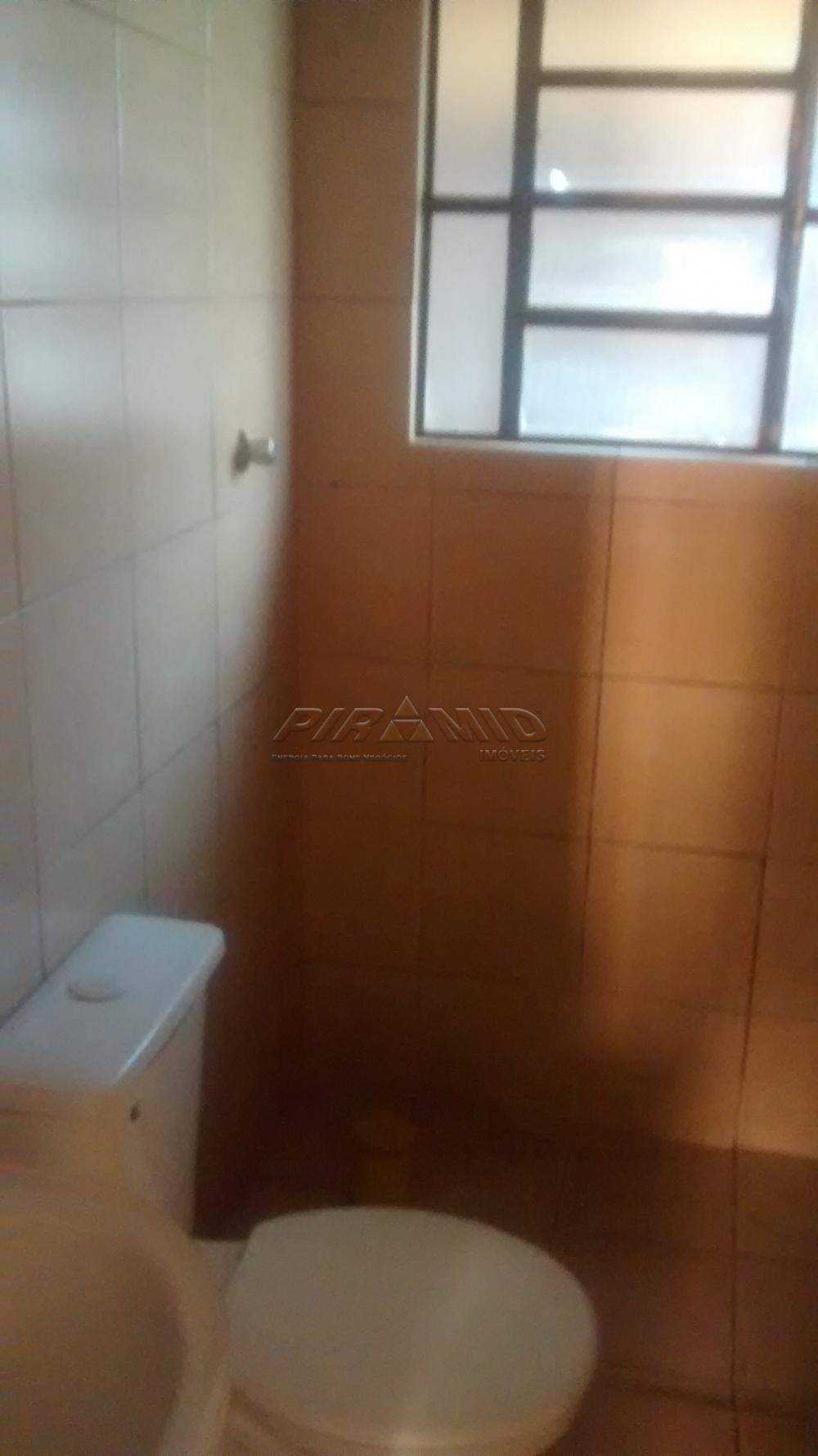 Comprar Casa / Padrão em Ribeirão Preto R$ 170.000,00 - Foto 10