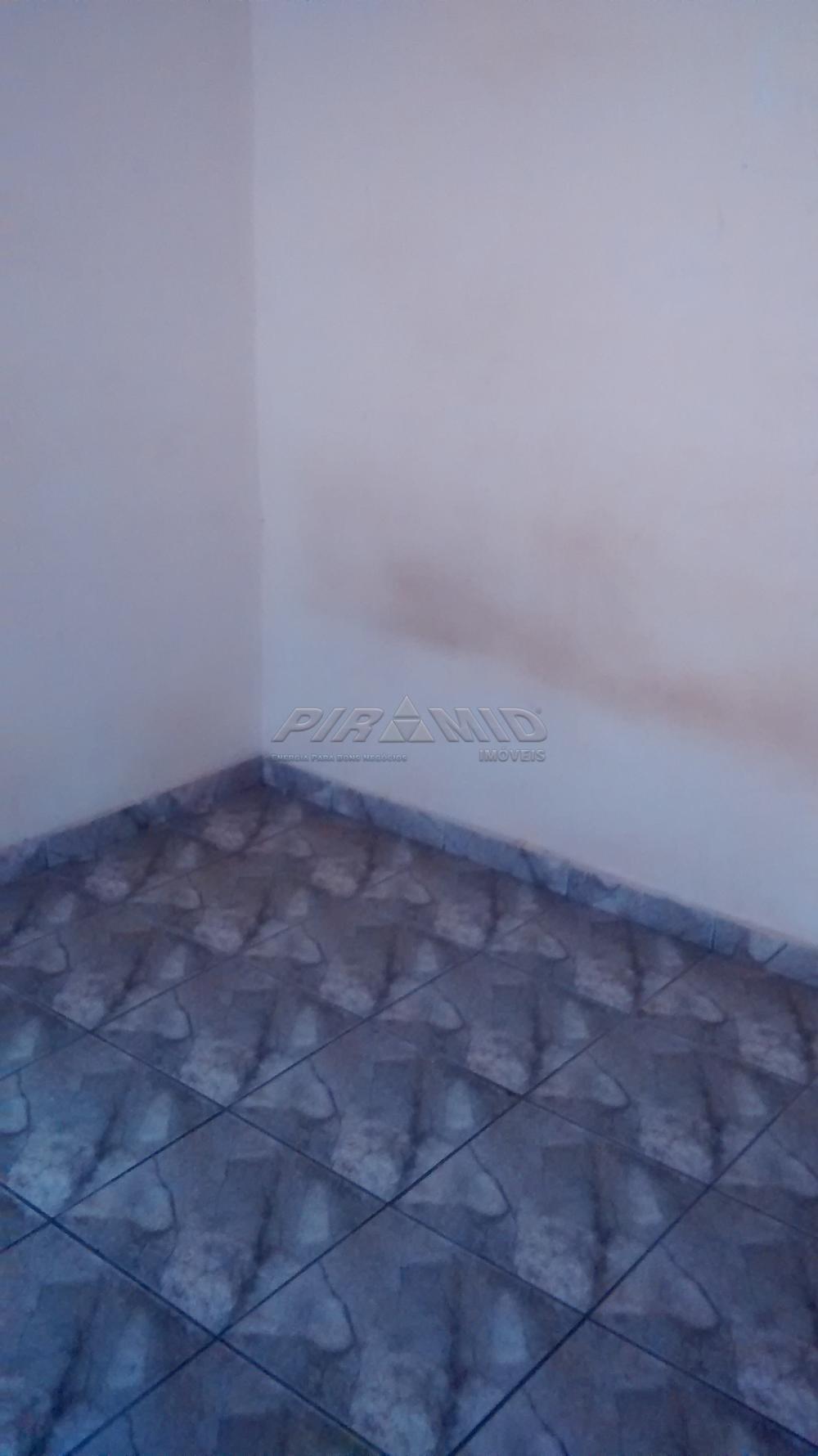 Comprar Casa / Padrão em Ribeirão Preto R$ 170.000,00 - Foto 11