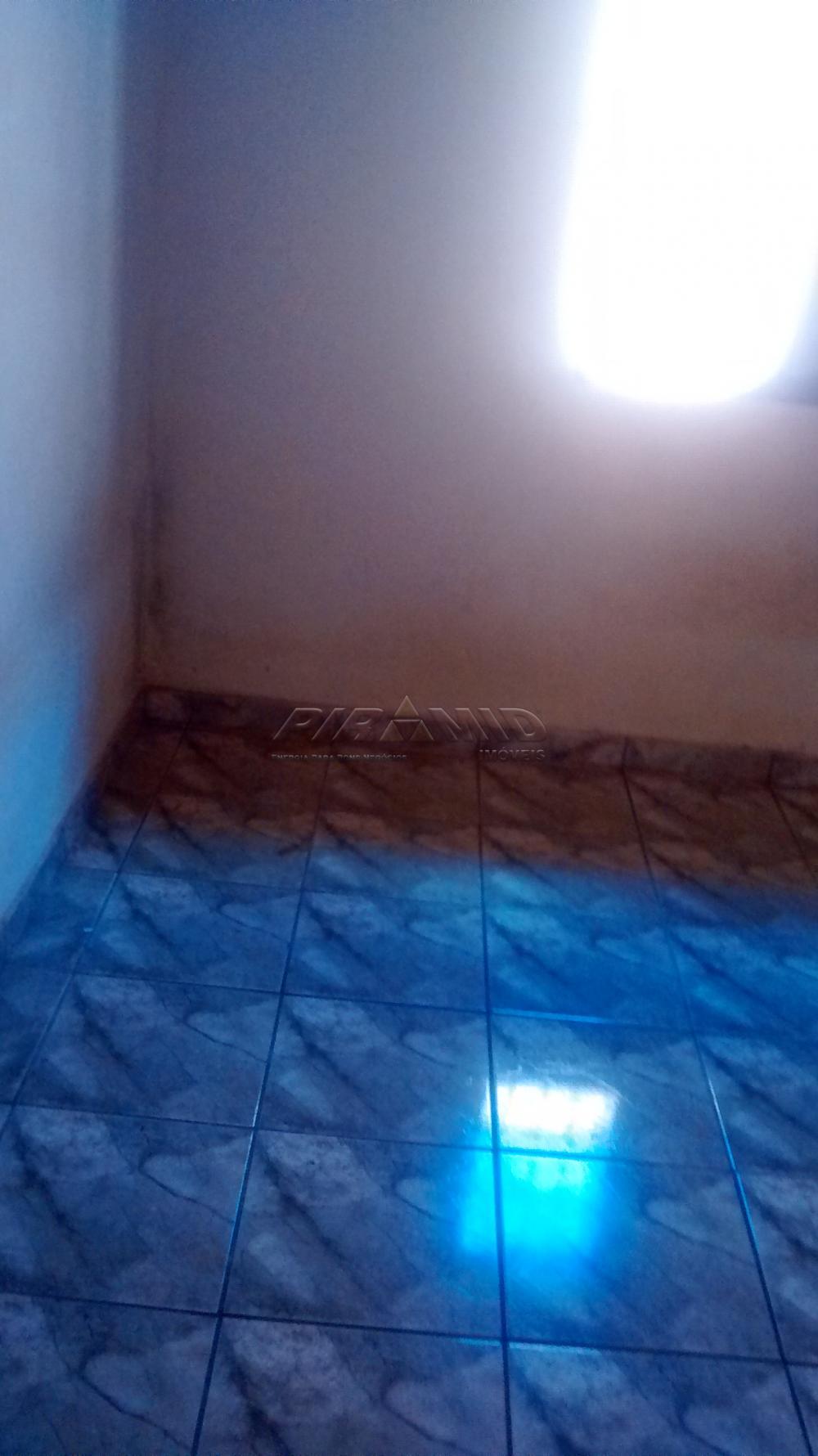Comprar Casa / Padrão em Ribeirão Preto R$ 170.000,00 - Foto 12
