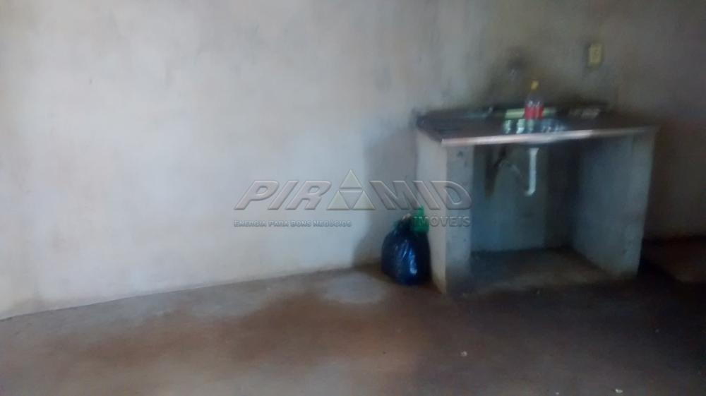 Comprar Casa / Padrão em Ribeirão Preto R$ 170.000,00 - Foto 13