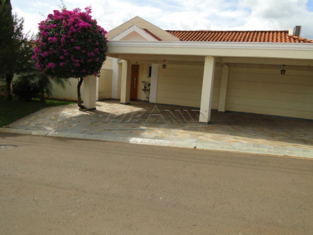 Ribeirao Preto Casa Venda R$1.150.000,00 Condominio R$1.320,00 4 Dormitorios 4 Suites Area do terreno 837.10m2 Area construida 258.33m2