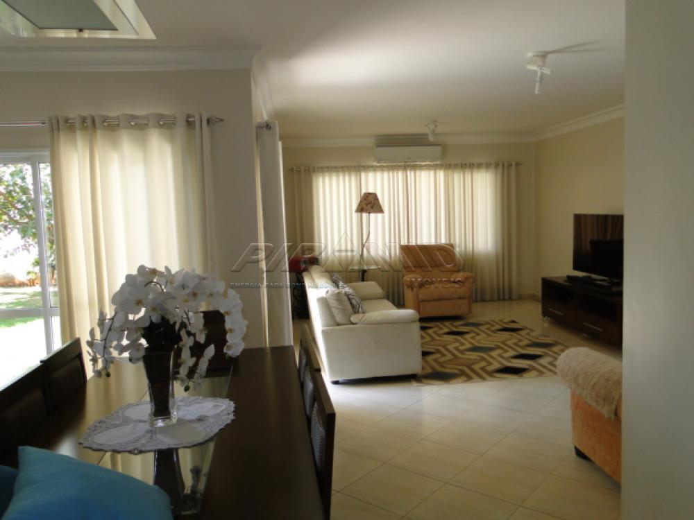 Comprar Casa / Condomínio em Ribeirão Preto apenas R$ 1.150.000,00 - Foto 11
