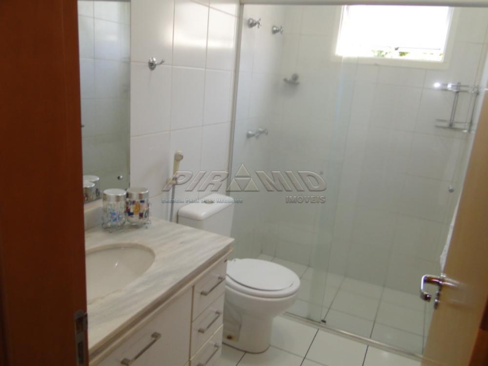 Comprar Casa / Condomínio em Ribeirão Preto apenas R$ 1.150.000,00 - Foto 16