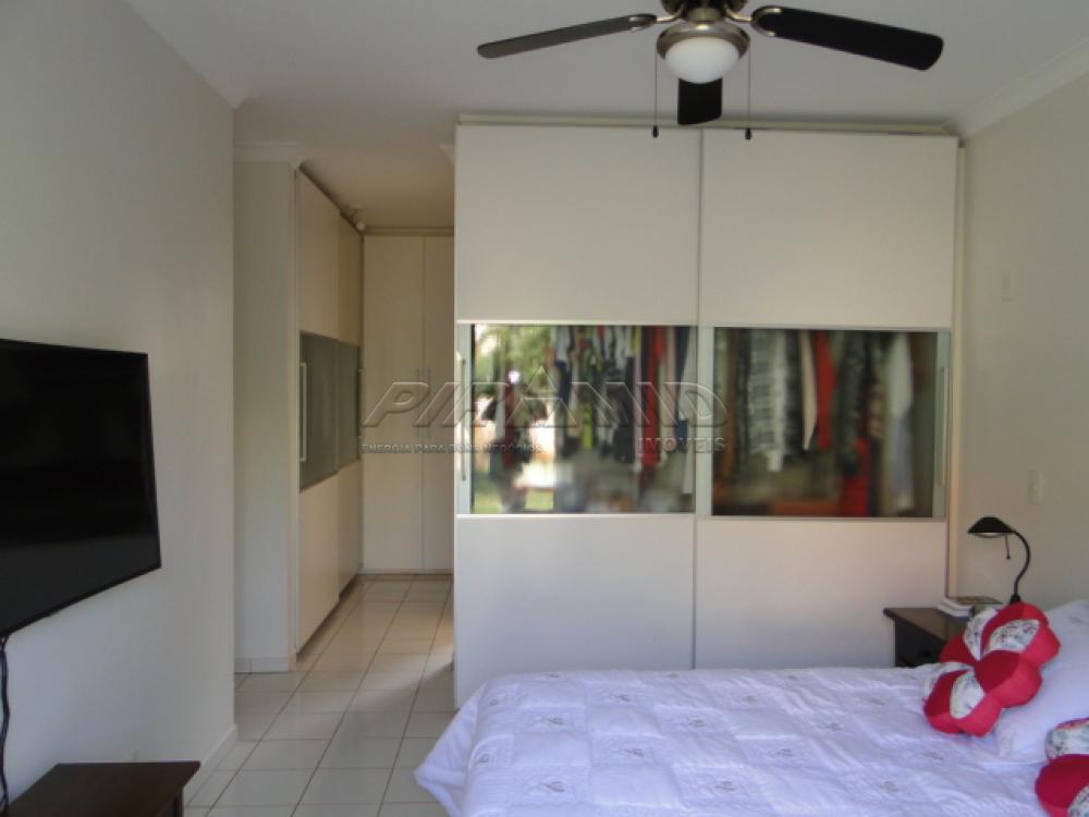 Comprar Casa / Condomínio em Ribeirão Preto apenas R$ 1.150.000,00 - Foto 23