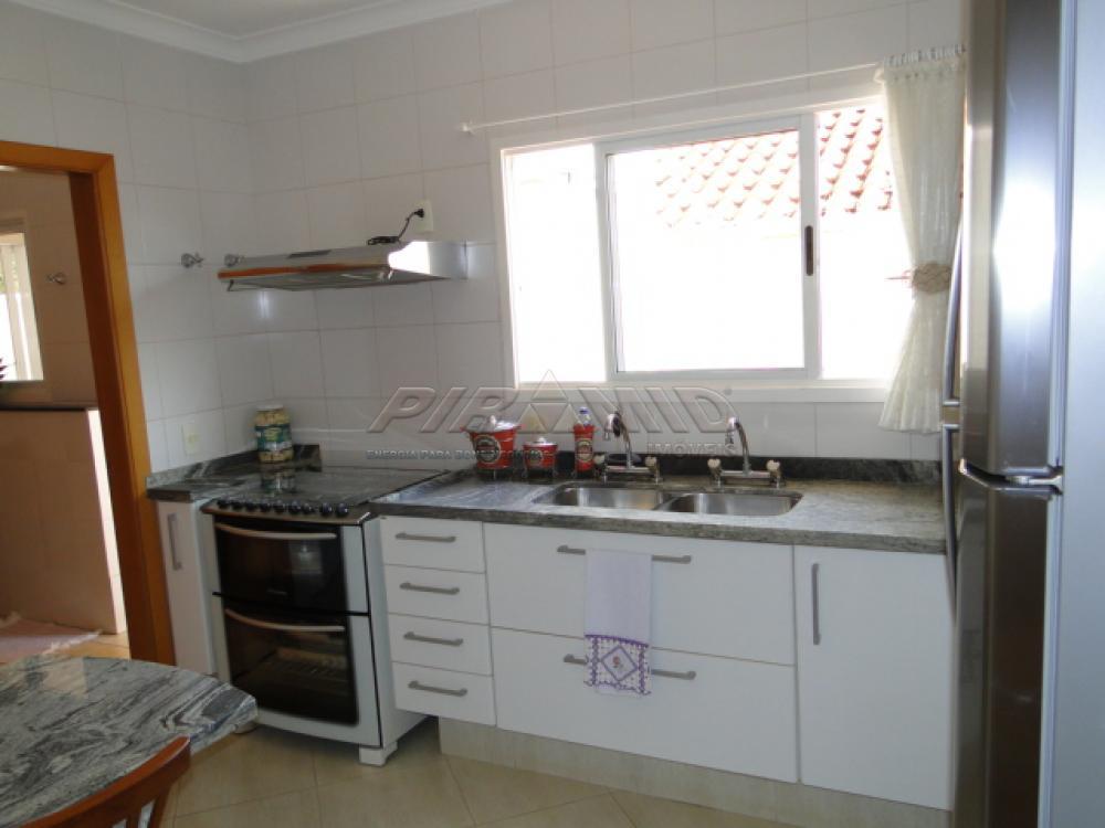 Comprar Casa / Condomínio em Ribeirão Preto apenas R$ 1.150.000,00 - Foto 25