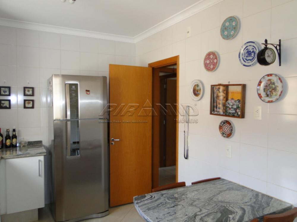 Comprar Casa / Condomínio em Ribeirão Preto apenas R$ 1.150.000,00 - Foto 26