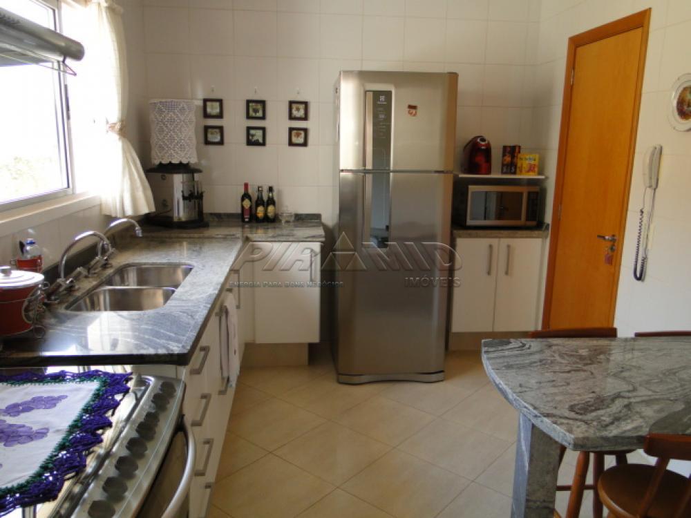 Comprar Casa / Condomínio em Ribeirão Preto apenas R$ 1.150.000,00 - Foto 28