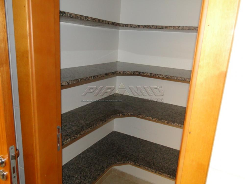 Comprar Casa / Condomínio em Ribeirão Preto apenas R$ 1.150.000,00 - Foto 29