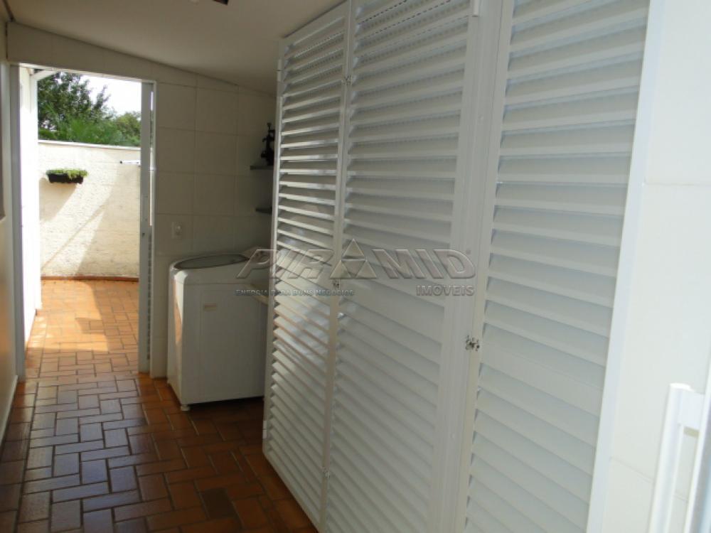Comprar Casa / Condomínio em Ribeirão Preto apenas R$ 1.150.000,00 - Foto 31