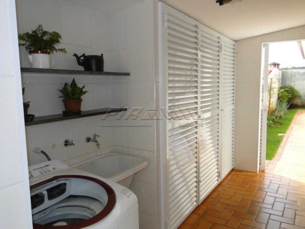Comprar Casa / Condomínio em Ribeirão Preto apenas R$ 1.150.000,00 - Foto 32