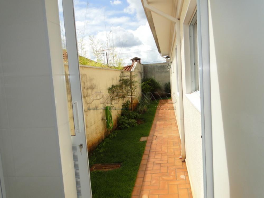 Comprar Casa / Condomínio em Ribeirão Preto apenas R$ 1.150.000,00 - Foto 33