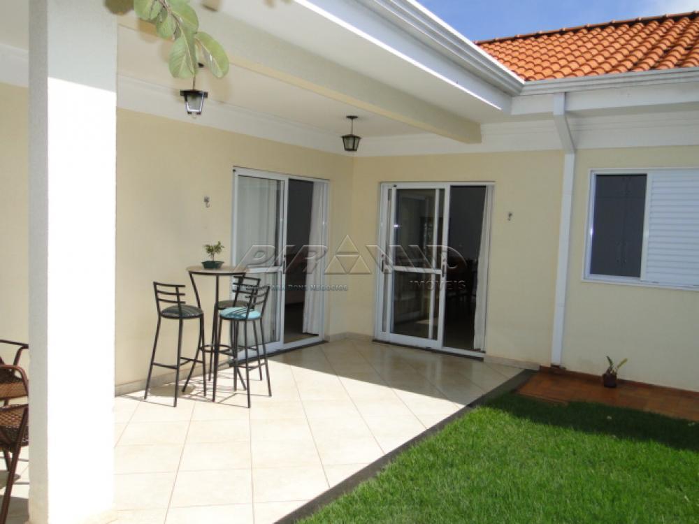Comprar Casa / Condomínio em Ribeirão Preto apenas R$ 1.150.000,00 - Foto 34