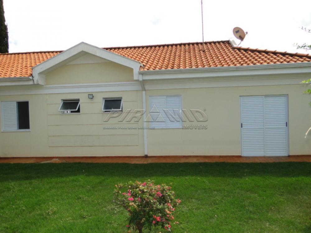 Comprar Casa / Condomínio em Ribeirão Preto apenas R$ 1.150.000,00 - Foto 36