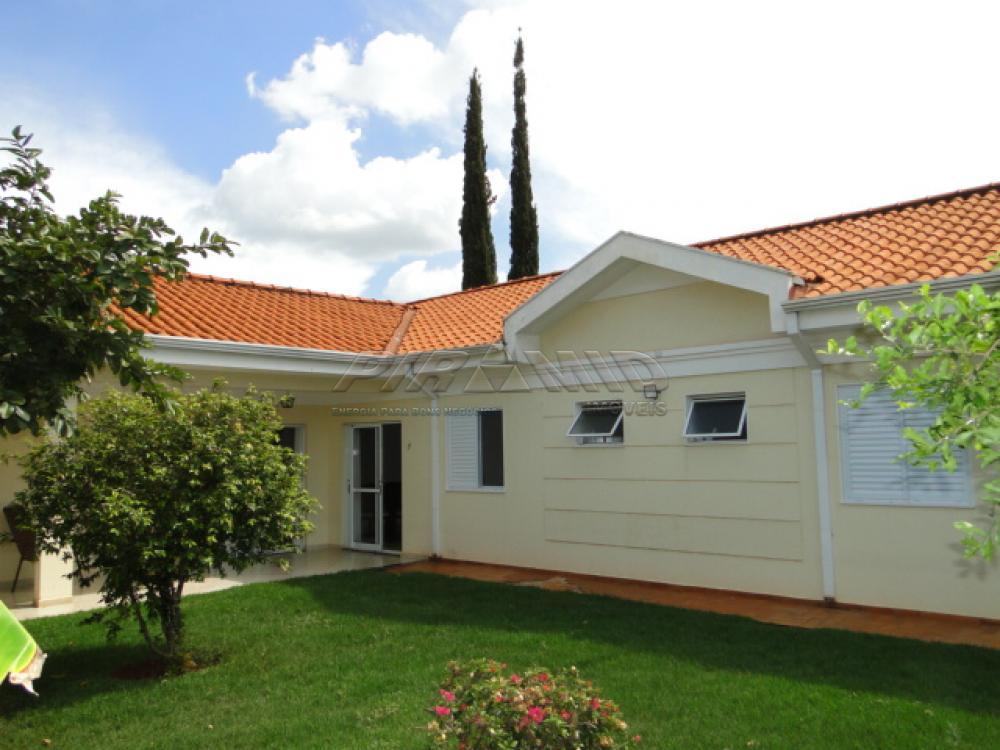 Comprar Casa / Condomínio em Ribeirão Preto apenas R$ 1.150.000,00 - Foto 37