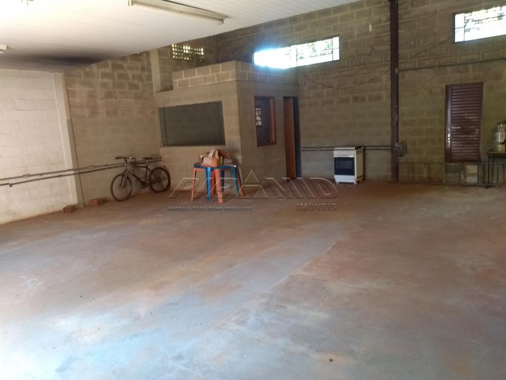 Alugar Comercial / Salão em Ribeirão Preto apenas R$ 1.700,00 - Foto 2