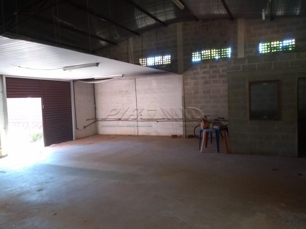 Alugar Comercial / Salão em Ribeirão Preto apenas R$ 1.700,00 - Foto 3