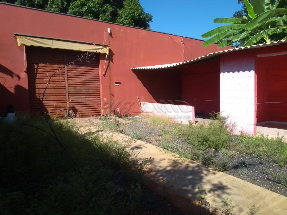 Alugar Comercial / Salão em Ribeirão Preto apenas R$ 1.700,00 - Foto 5
