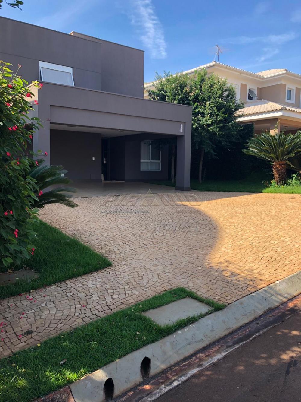 Comprar Casa / Condomínio em Ribeirão Preto apenas R$ 1.280.000,00 - Foto 1