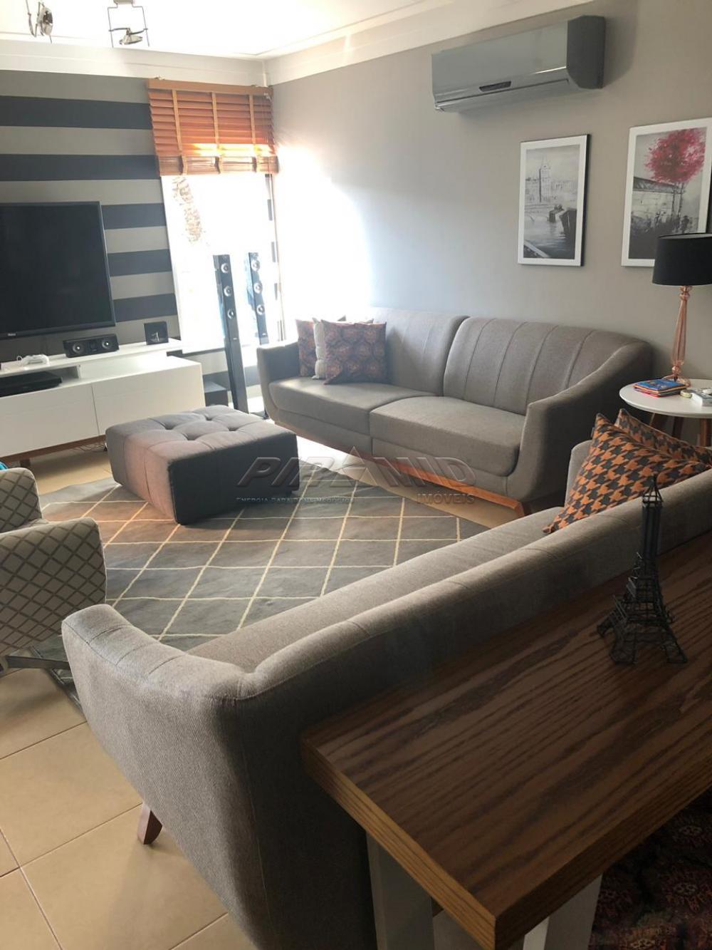 Comprar Casa / Condomínio em Ribeirão Preto apenas R$ 1.280.000,00 - Foto 3