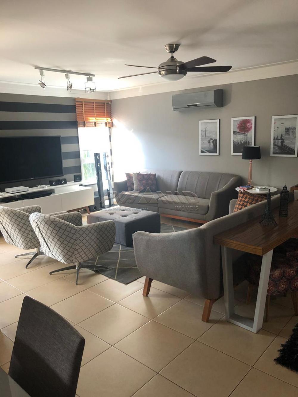 Comprar Casa / Condomínio em Ribeirão Preto apenas R$ 1.280.000,00 - Foto 4